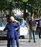 jonbernthalsource_onset20190522-0018.jpg